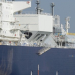 Korea Line signs time-charter deal with Shell Tankers