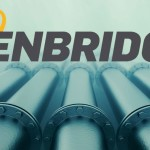 Enterprise, Enbridge to develop U.S. Gulf Coast crude export terminal