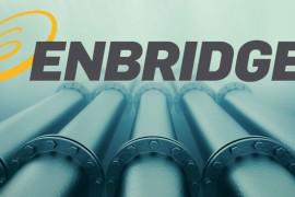 enbridge-
