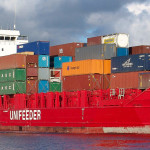 Unifeeder Expands Footprint with Feedertech Acquisition