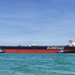 Euronav: Sale and Leaseback of 3 VLCCs