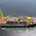 Exxon's new discovery boosts Guyana oil estimate to over 8 billion barrels