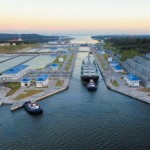 Panama Canal: Measures to Guarantee Continuity of Operations