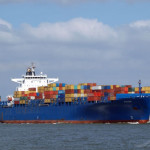 Performance Shipping Announces Sale of Post-Panamax Containership