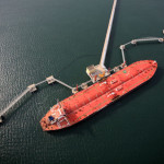 China tax changes unlikely to boost marine fuel supply until Q2