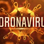 Coronavirus cruise ship passengers head home; Japan criticized