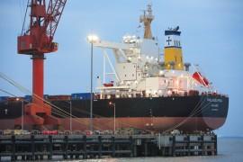 Diana-Shipping