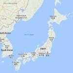 Japan to quarantine cruise ship on which coronavirus patient sailed