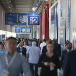 Posidonia 2020 on track to be the biggest ever