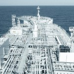 TOP Ships: Agreements to Sell Two Product Tankers