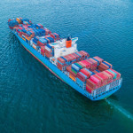 Container lines expect U.S. import binge to lose steam