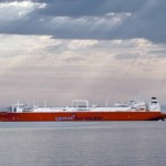 Gastrade extends deadline for Alexandroupolis LNG capacity bids