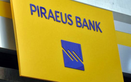 pirausbank