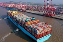 shipping_maersk