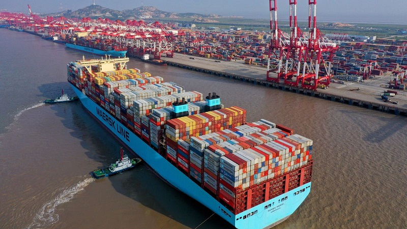 shipping_maersk
