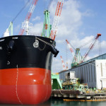 Imabari, JMU to form shipbuilding JV