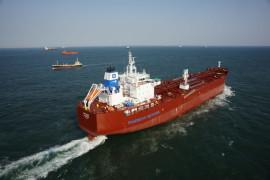 Methanol_powered_vessel