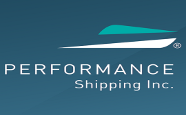 performance-shipping