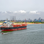 Nigeria: Port Restrictions to Prevent COVID-19 Spread Imposed