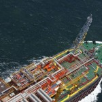 Bumi Armada FPSO charter extended by ONGC