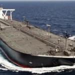 NYK places VLCC newbuilding order