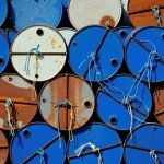 Saudi oil exports in Aug to stay at July level – sources