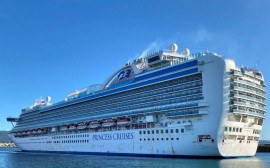 RubyPrincess
