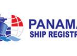 panama-ship-registry