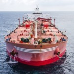 Tanker shipping: freight rates back at loss-making levels after 12 very profitable months