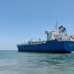 New Breed of Gas Ships Emerges to Capture Growing Markets