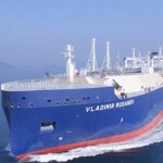 Novatek Ships LNG to Japan Via Northern Sea Route