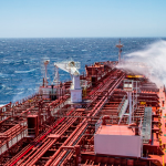 d'Amico Tankers sells old MR vessels