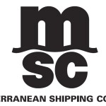 MSC Continues To Invest In Decarbonising Shipping