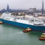 Trump admin rule axes environmental reviews of LNG marine transport