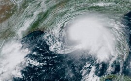 hurricane_sally