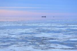 ice_ship
