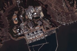 fukushima-waste-water
