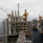 Norway Oil Strike Set to End as Wage Agreement Reached