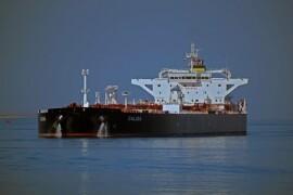 tanker_oil