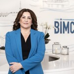 BIMCO to set up London office