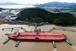 Oil_Supertanker