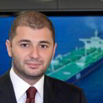 Newbuildings for Aegean Shipping