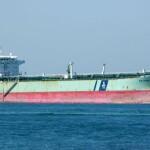 Qatar Condemns Attack on Oil Tanker in Saudi Port of Jeddah