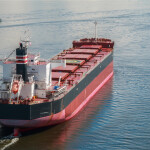 Genco to Acquire 3 Modern, Fuel-Efficient Ultramax Vessels in Exchange for 6 Older Non-Core Handysize Vessels