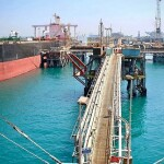 Iraq signs $2.6 billion deal with Daewoo to build first phase of Faw port