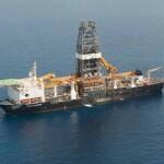 Diamond Offshore Announces Comprehensive Restructuring Plan