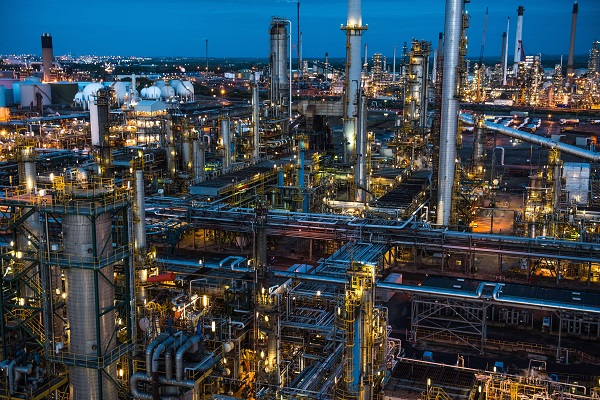 Lindsey-Oil-Refinery