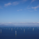 Britain Announces Major Investment in New Offshore Wind Facilities