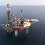 Maersk Drilling to reactivate jackup for Aker BP contract