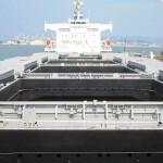 Castor Maritime Announces Vessel Acquisition